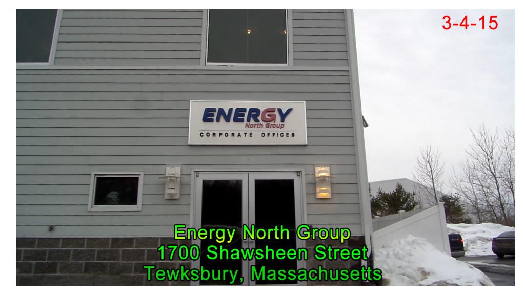 EnergyNorthBuilding