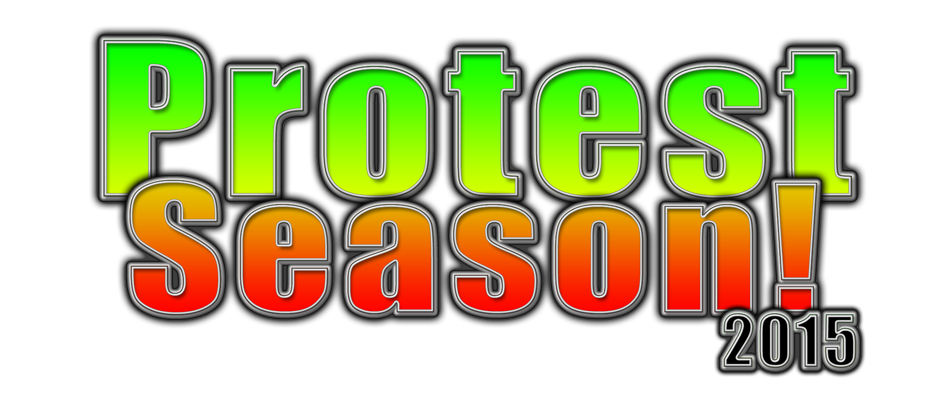 ProtestSeasonLogoForSight