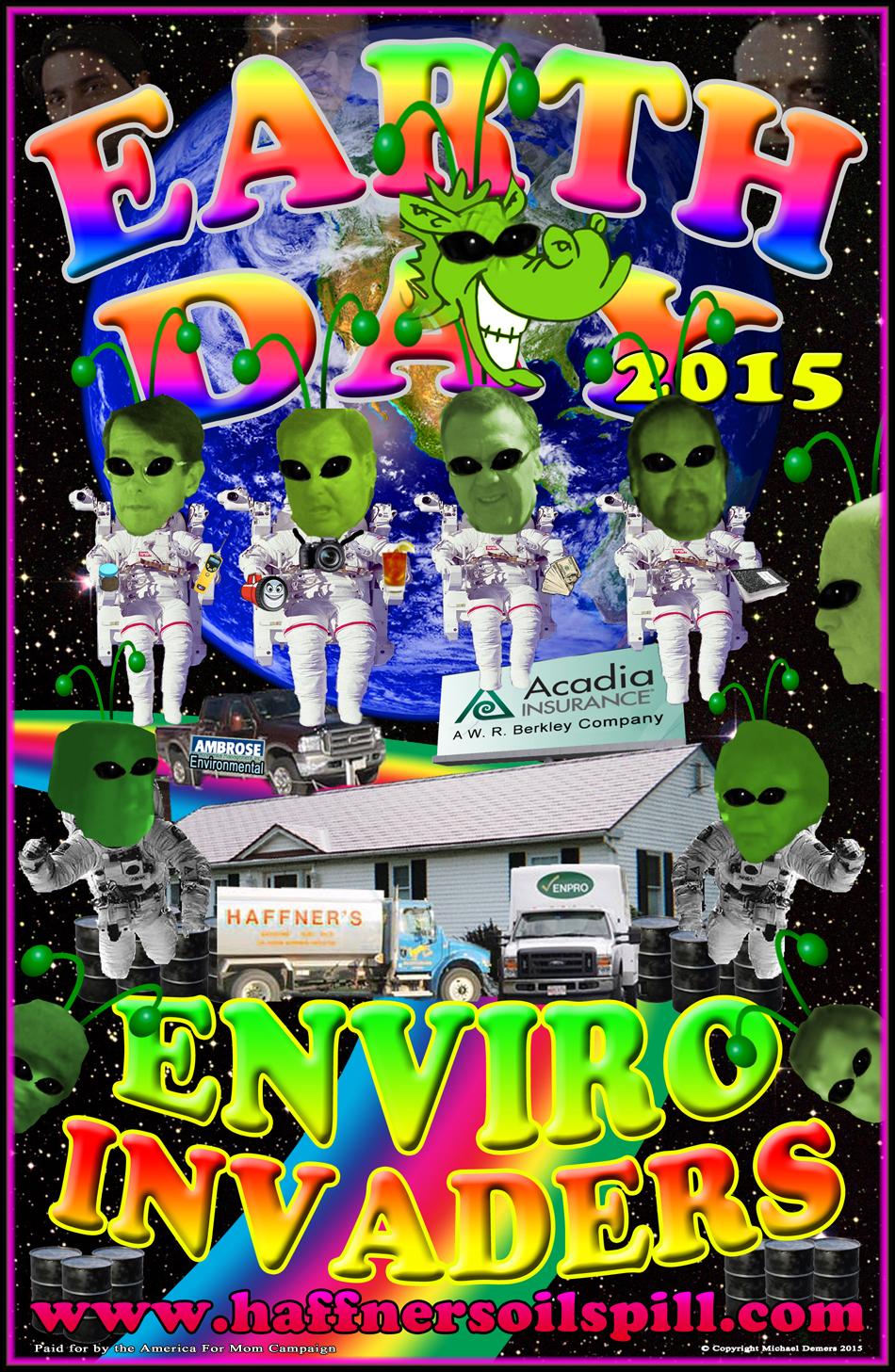 EarthDay2015