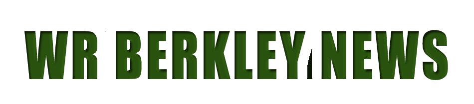 BerkleyNews