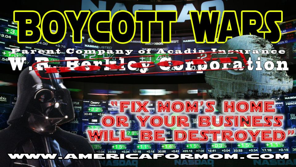 BoycottBerkleyWars2